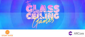 The Glass Ceiling Games AR